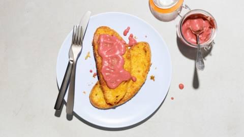 Brot-Picata