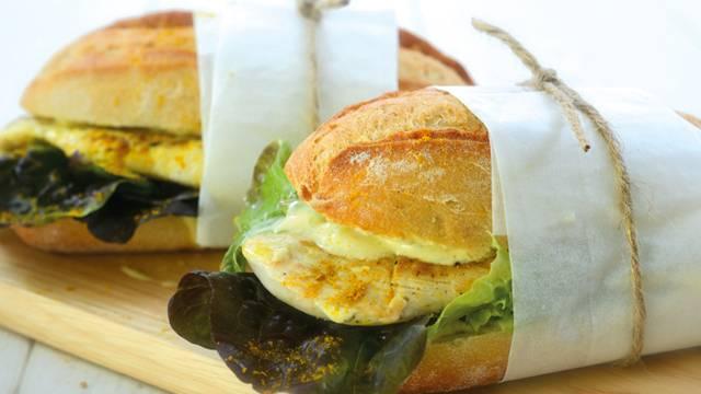 Hot-Chicken-Sandwich